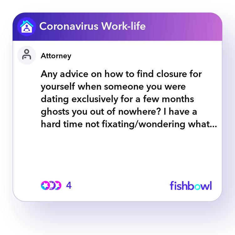 adult dating in addition to connection