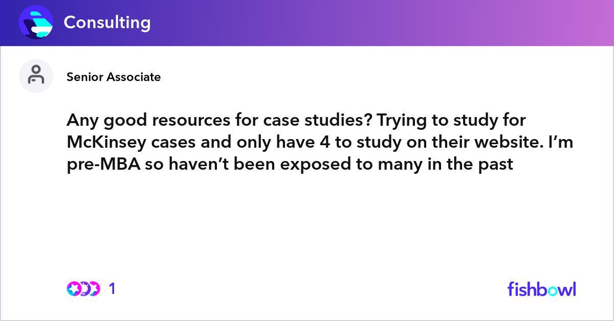 Ecollege essays