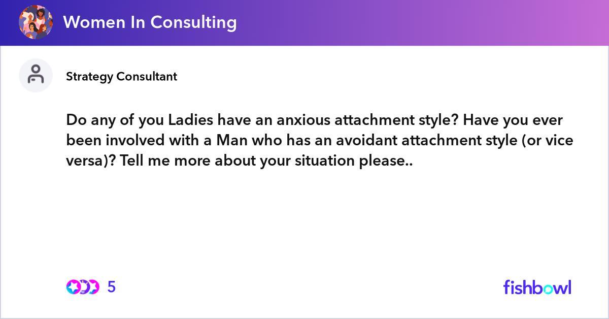 latest dating websites