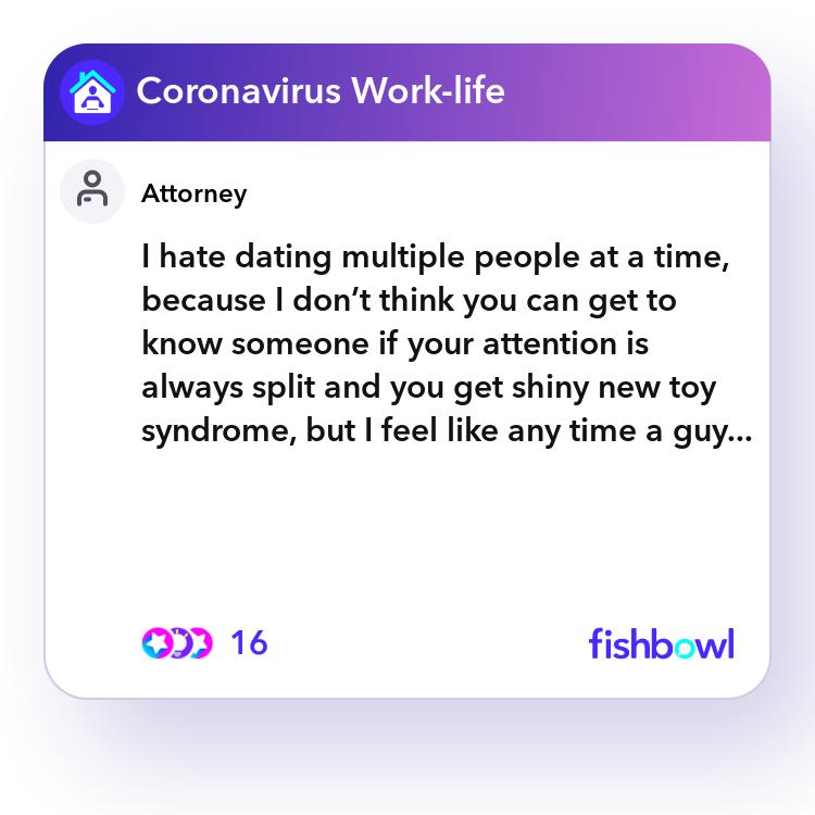 your dating site