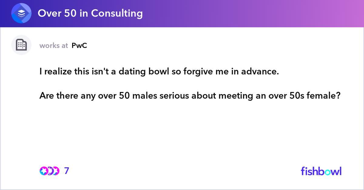 benzino dating