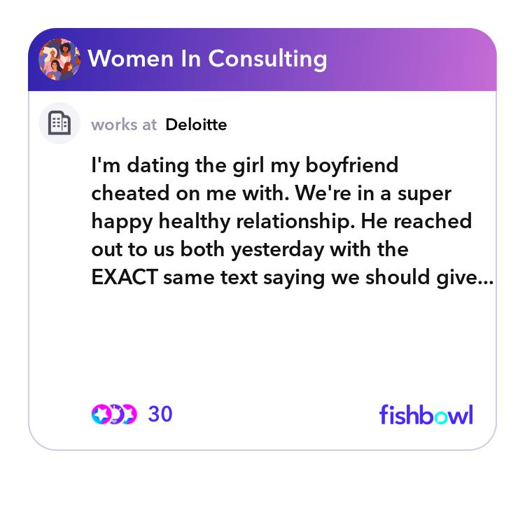 dating apps similar to tinder