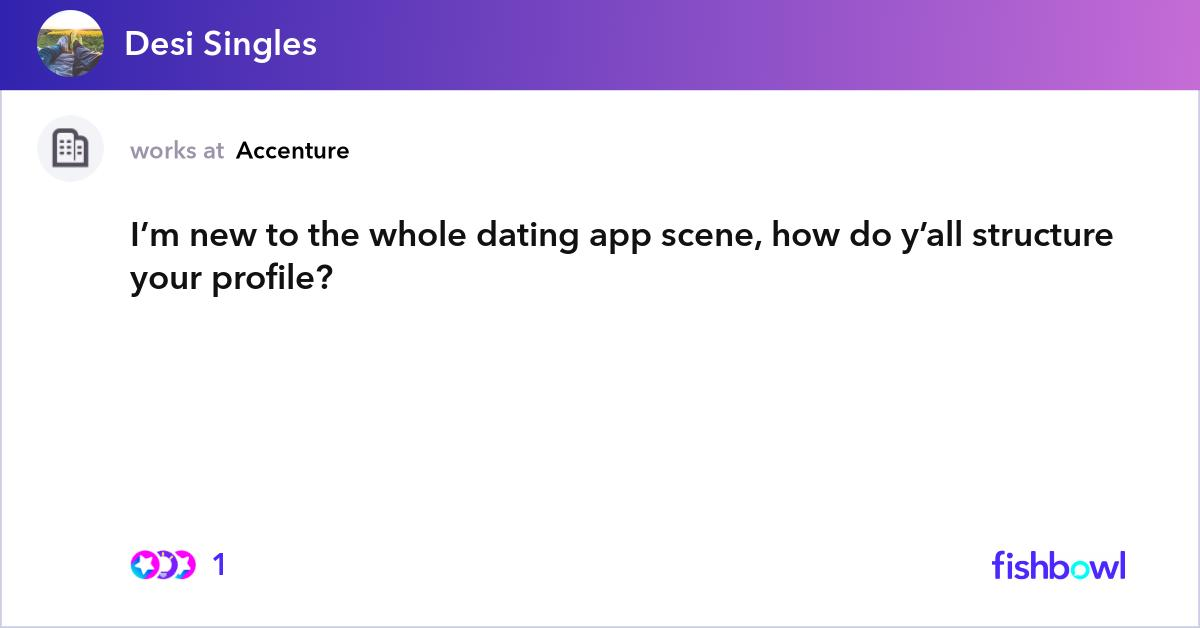 dating for sex