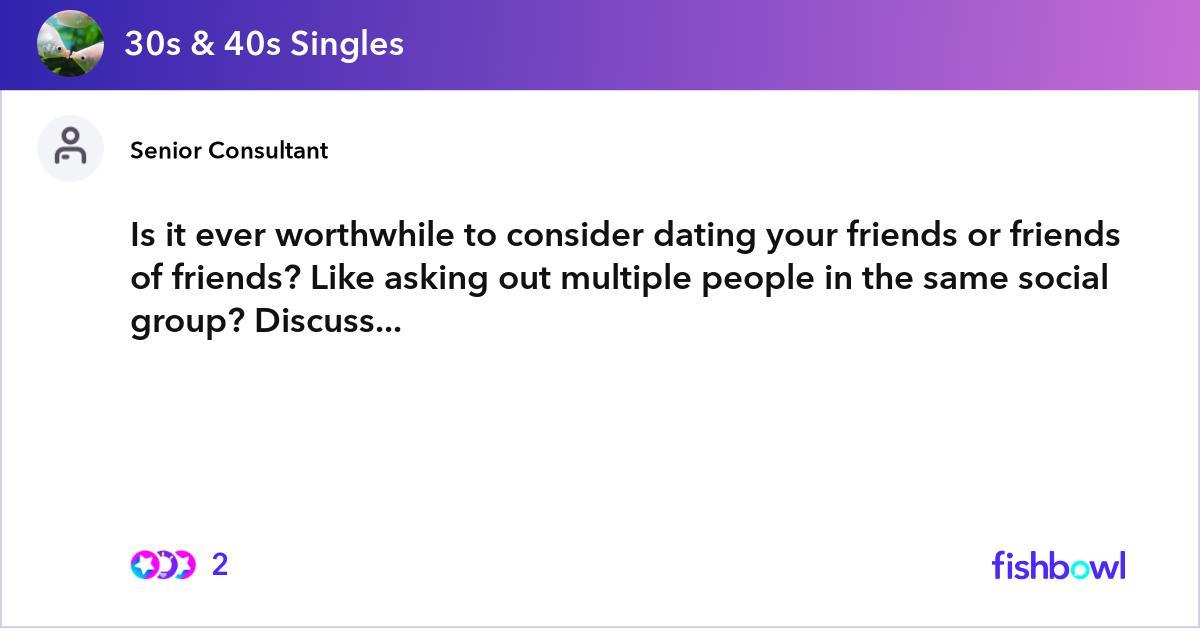 top 5 online dating apps