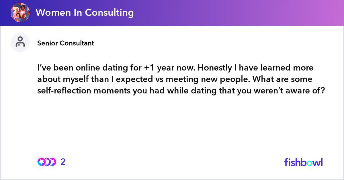 flirchi free dating