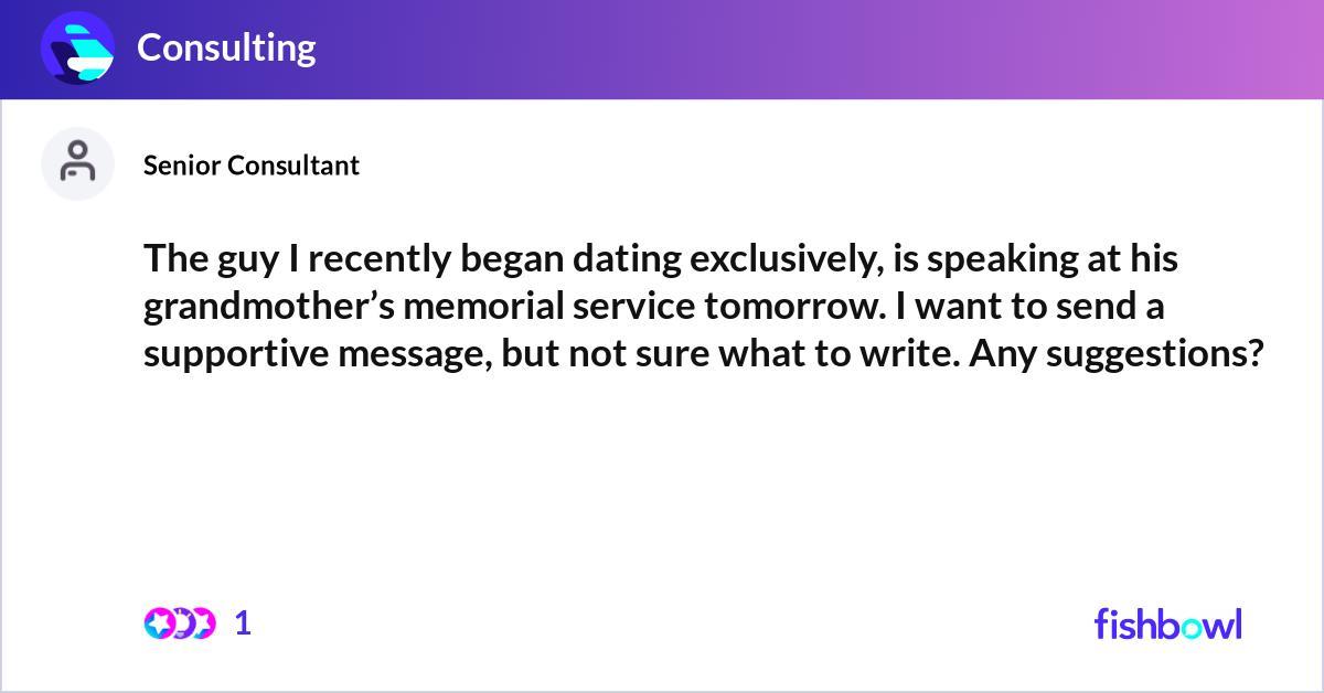 internet dating problems